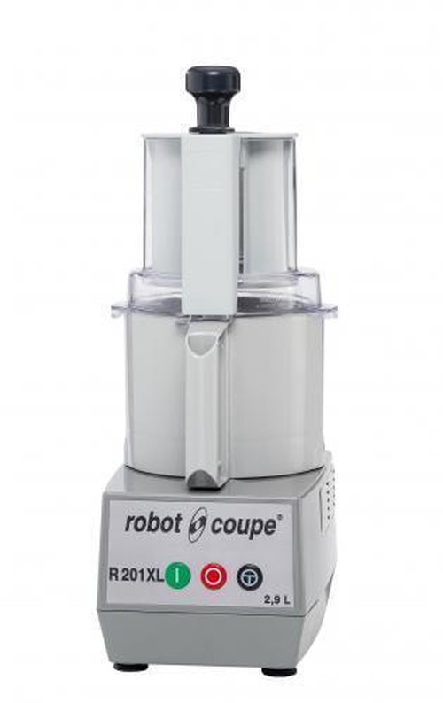 Robot Coupe R201 XL Food Processor
