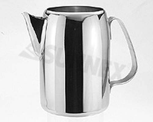 Superior Stainless steel water jug 2L.