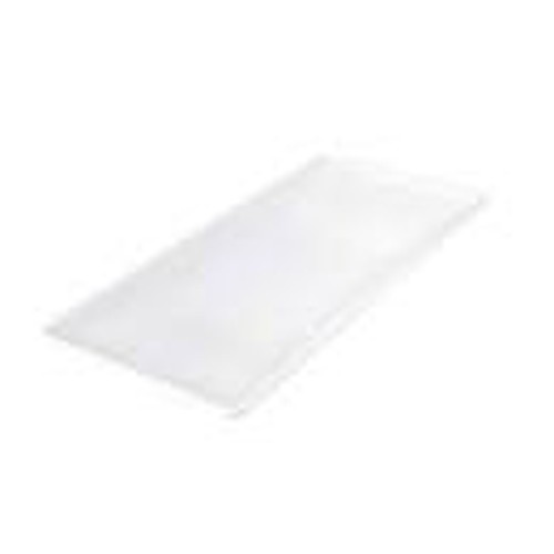 Melamine Rectangular Sandwich Platter Large, 500x180mm