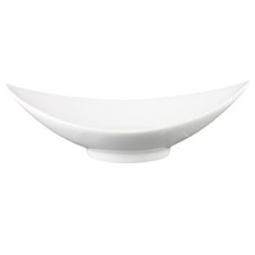 Vertex Ventana oval Malibu bowl, 118ml